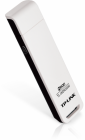 TP-LINK TL-WDN3200 N600 Dual Band 300Mbps Wireless USB Adapter