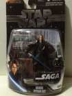 Anakin Skywalker Saga - 025. Galactic Hunt. Brand New
