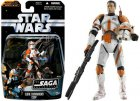 Clone Commander Cody Saga - 024. Brand New